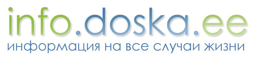 INFO Doska